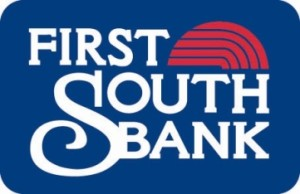 First South Bank